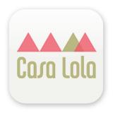 ico-app