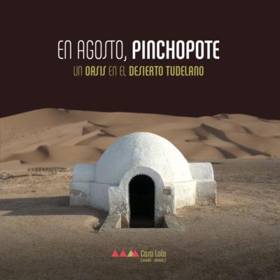 Pinchopote Desierto (ago 2015)