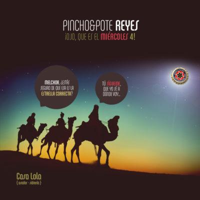 Pinchopote Reyes (ene 2017)