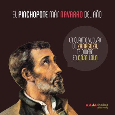 Pinchopote Navarro (dic 2015)